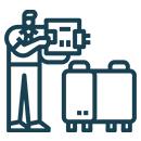 Icoon-onderhoud-en-parts