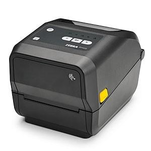 Desktop label printer Zebra ZD420