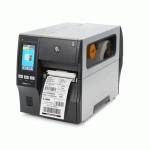 Industriele label printer Zebra ZT411