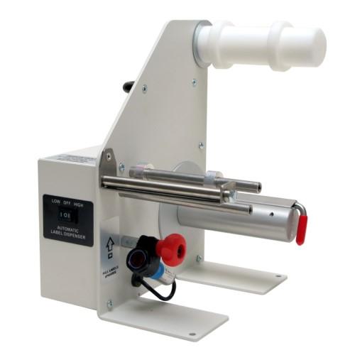 Labelmate dispenser LD-100-RS