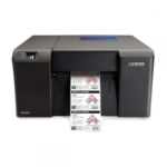 Kleuren label printer van Primera - LX2000